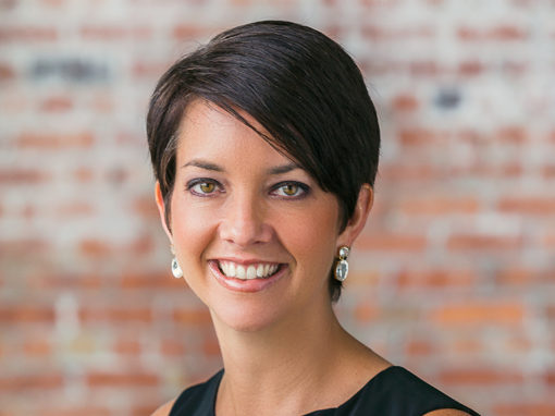 Darby Oppold | VP, MITTERA Creative Services