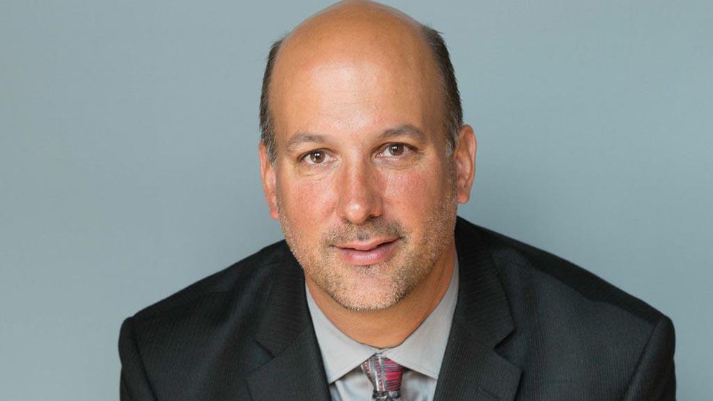 Mark Nilles