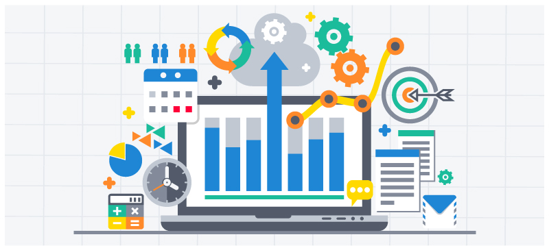 Your Marketing Campaign Needs to Be Built on Data