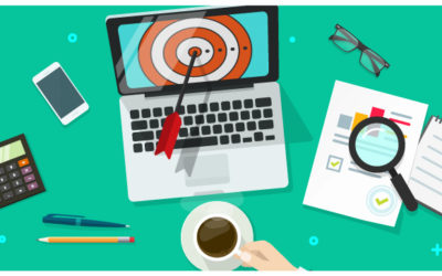 Creating Effective Personalized Promotions