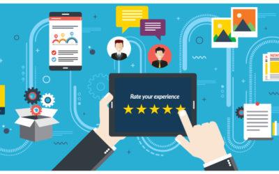 Practicing Good Customer Service